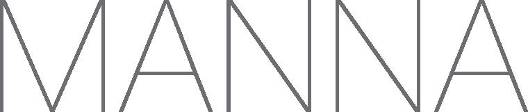 logo manna nijmegen