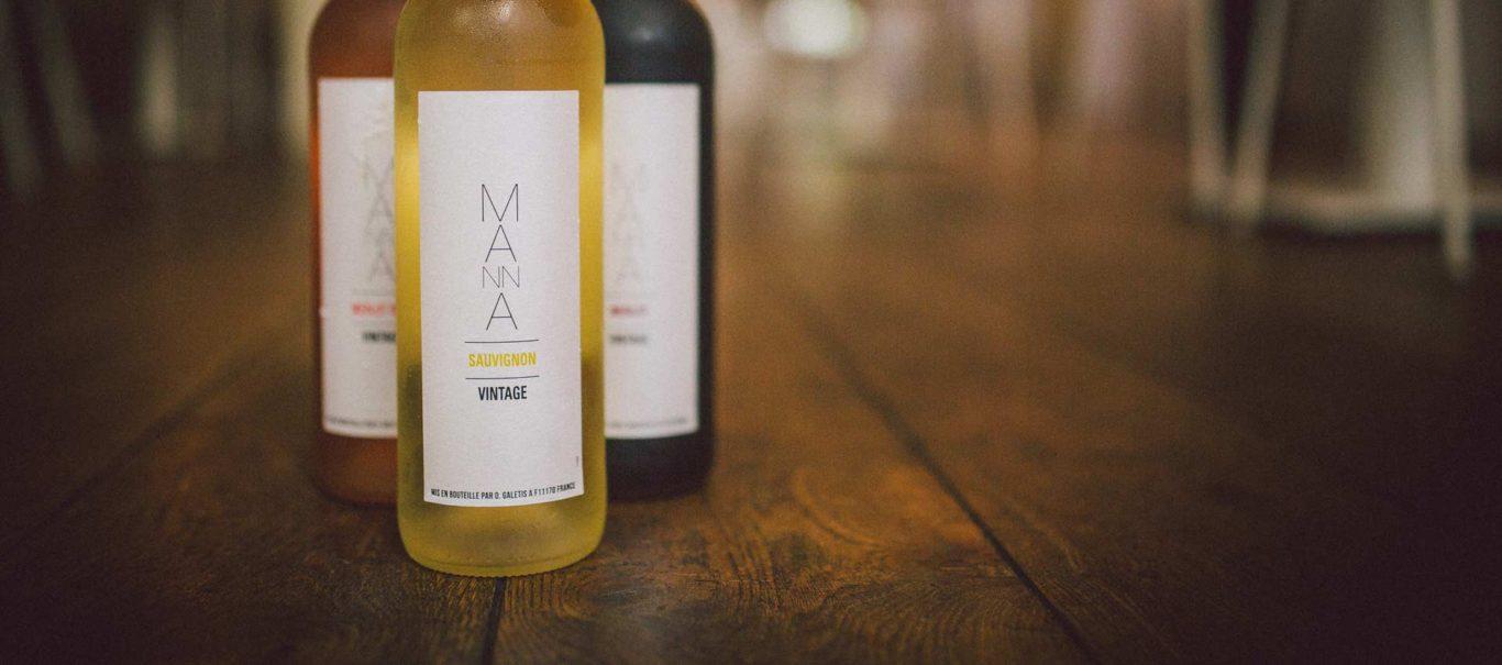 bar-restaurant-nijmegen-manna-bar-wijn