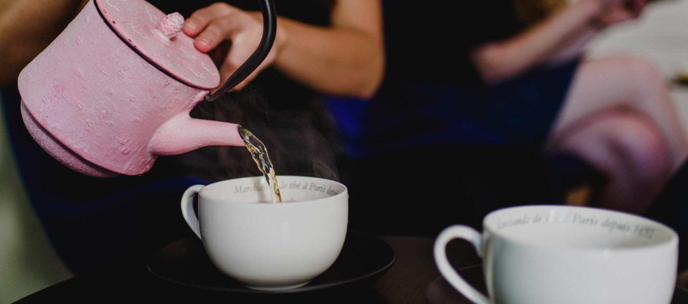 high-tea-nijmegen-tea-1