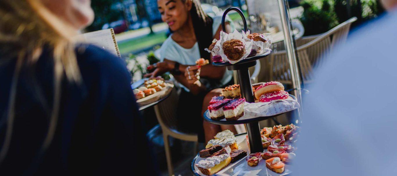 high-tea-nijmegen-cake