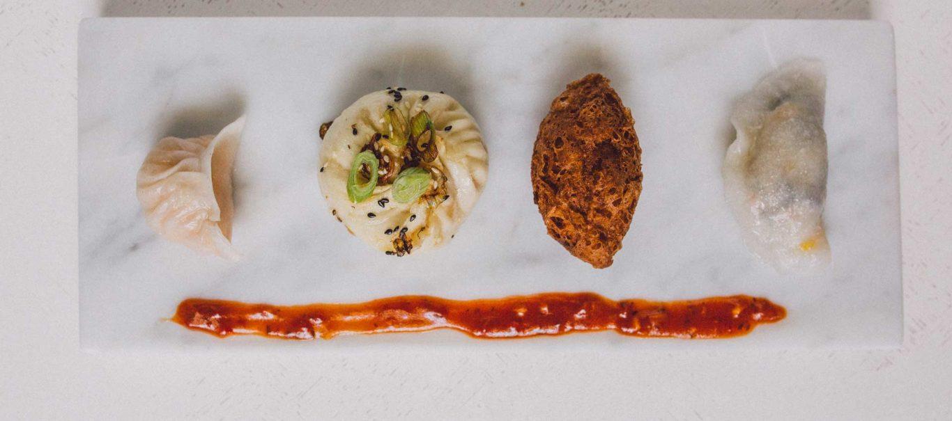 restaurant-nijmegen-manna-culinair