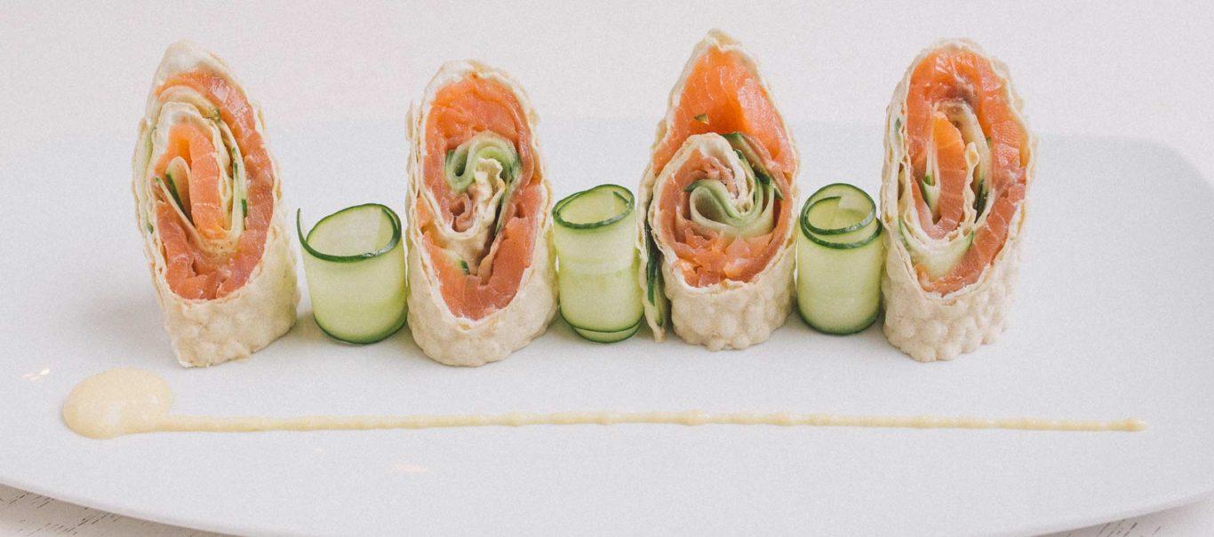 lunch manna nijmegen