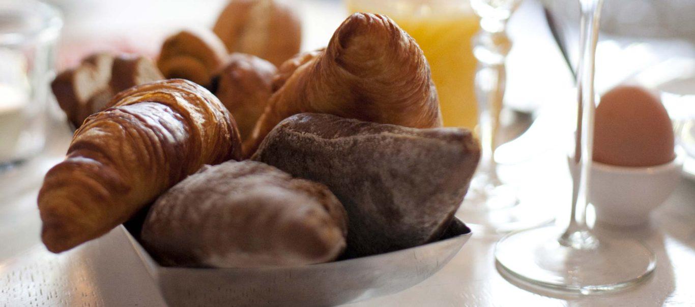 ontbijt-nijmegen-manna-croissants
