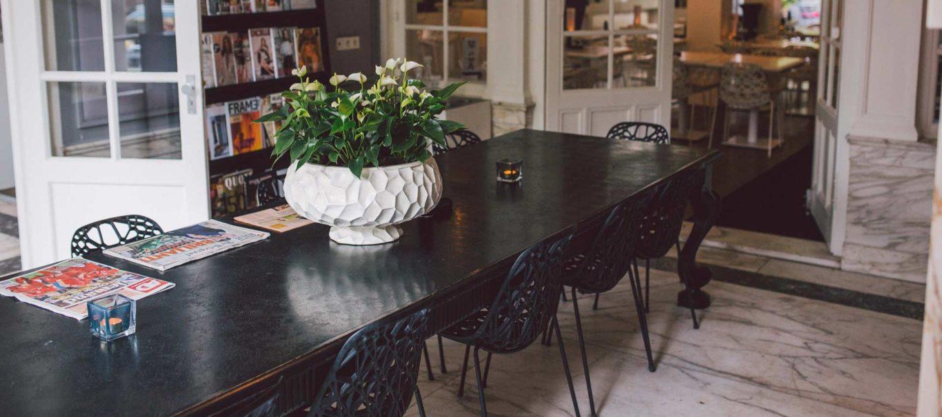 private-dining-nijmegen-manna-1