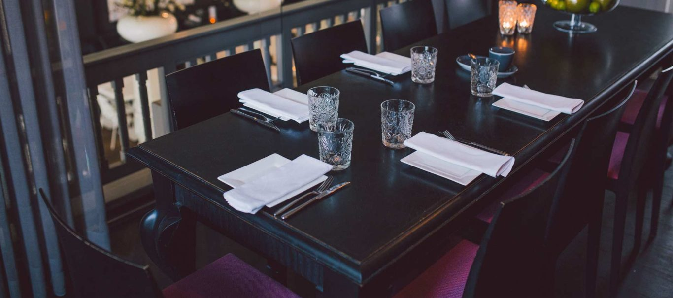 private-dining-nijmegen-manna-3