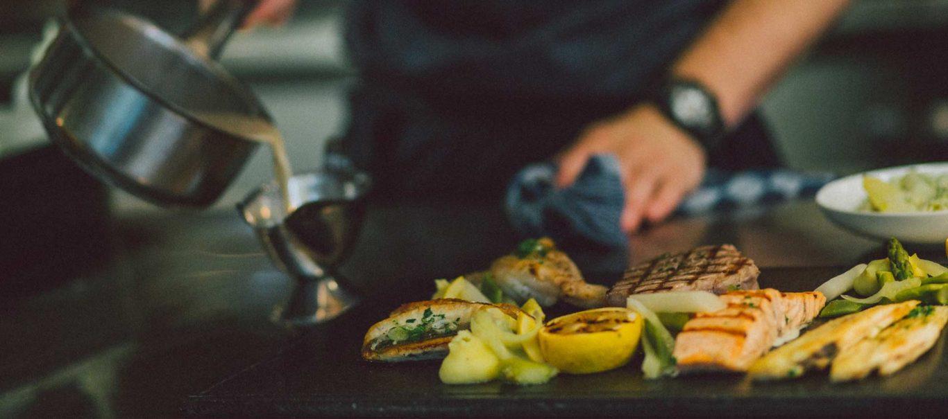 uit eten-restaurant-nijmegen-manna