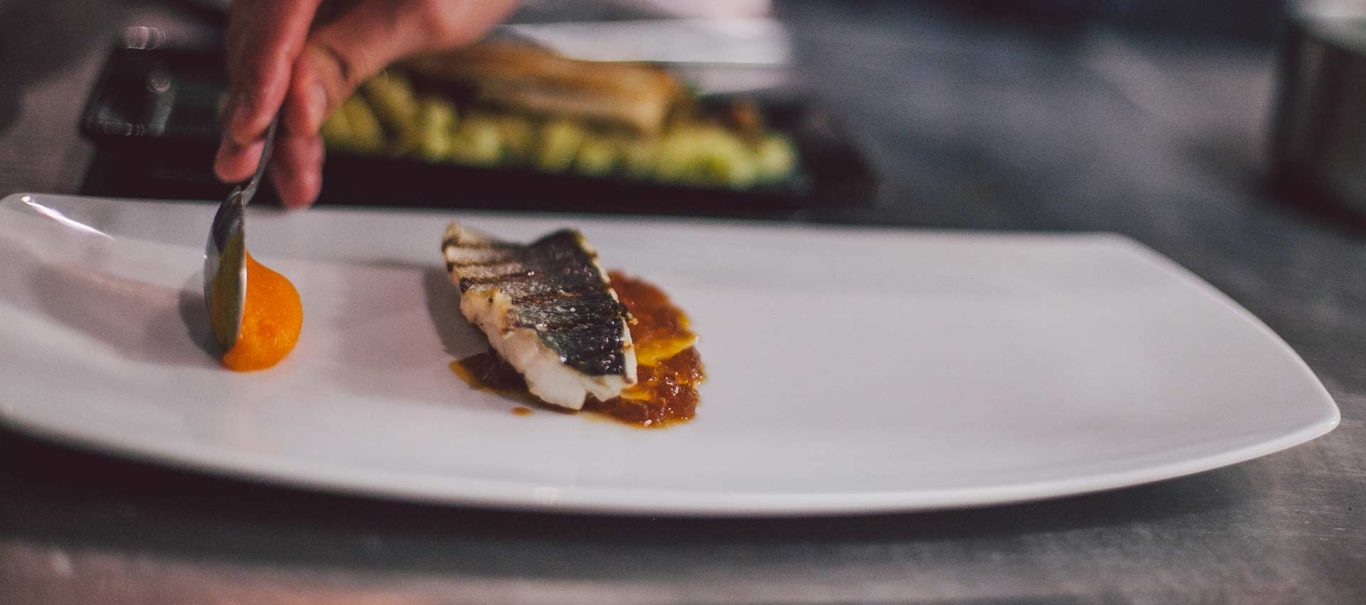 uit-eten-nijmegen-MANNA-vis