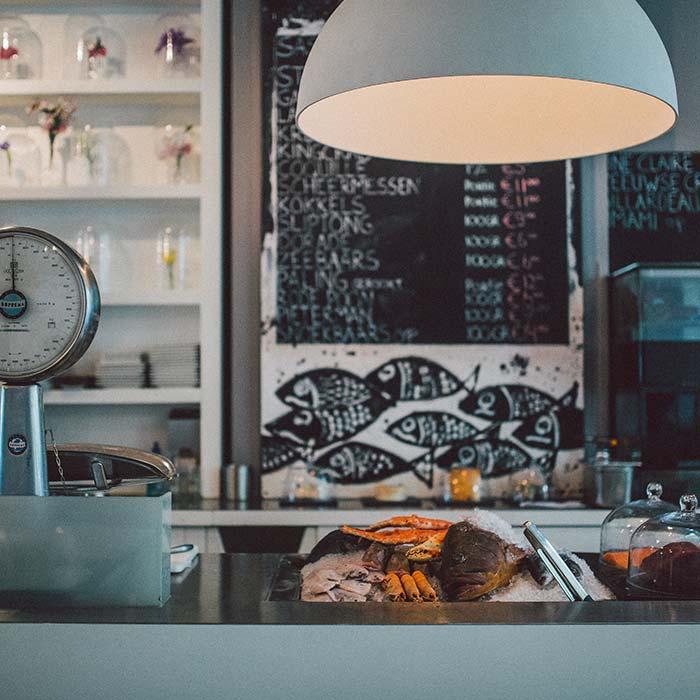 visrestaurant-nijmegen-manna-vis-bar