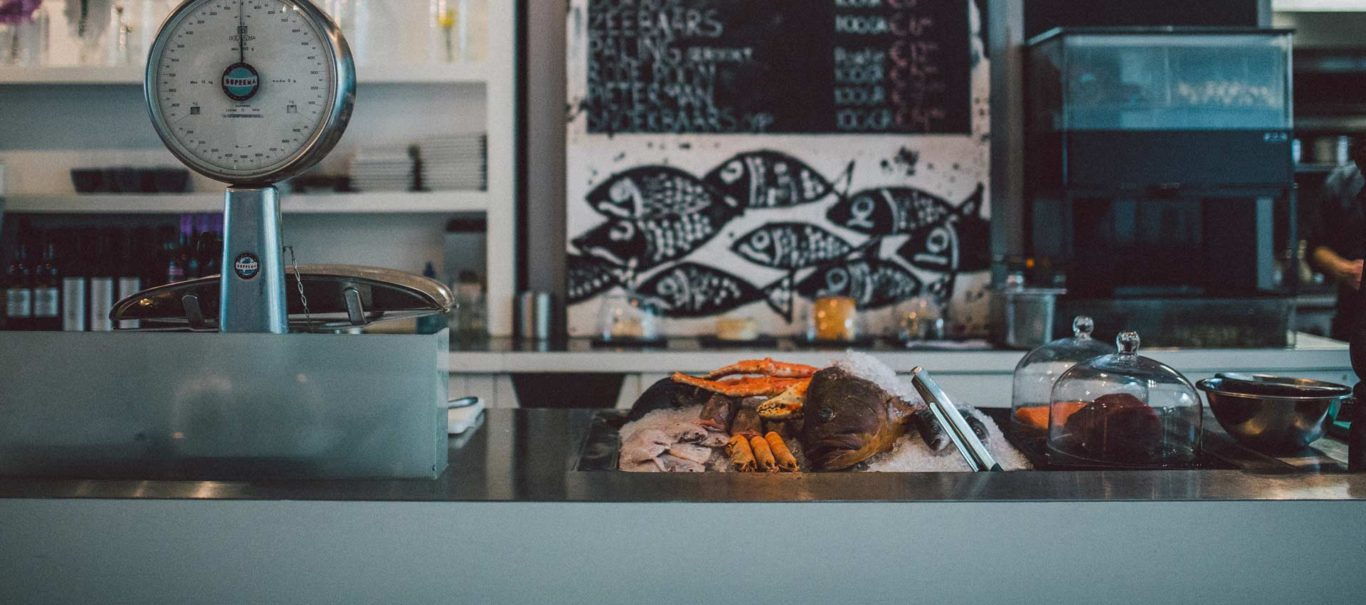visrestaurant-nijmegen-manna-visbar