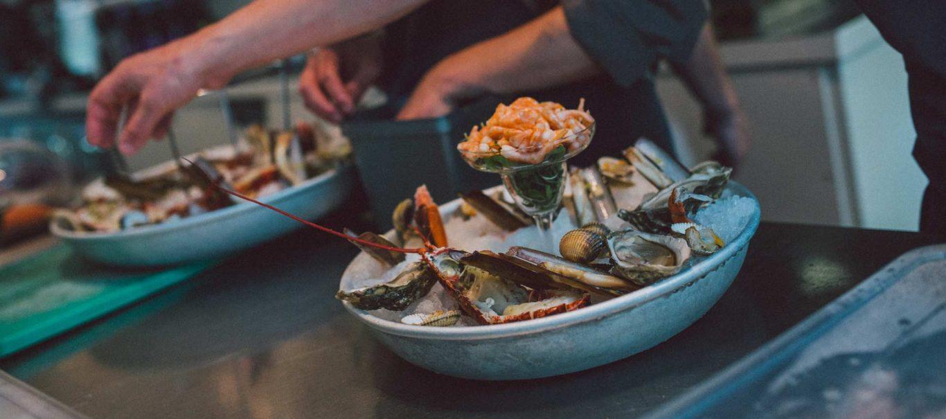 visrestaurant-nijmegen-manna-oesters