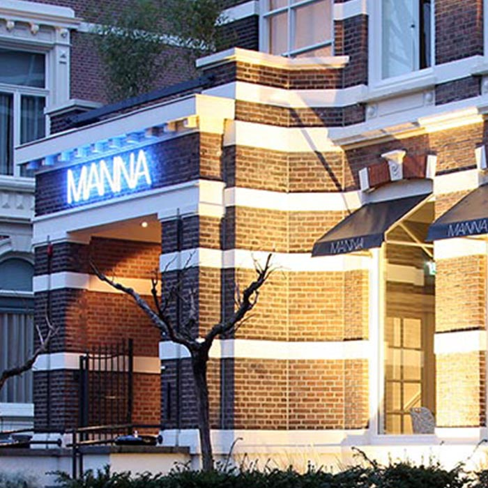 hotel-restaurant-manna-nijmegen-contact