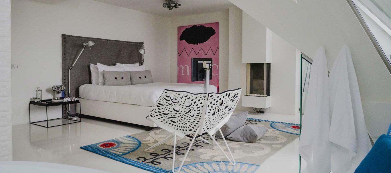 hotel-nijmegen-manna-design-room