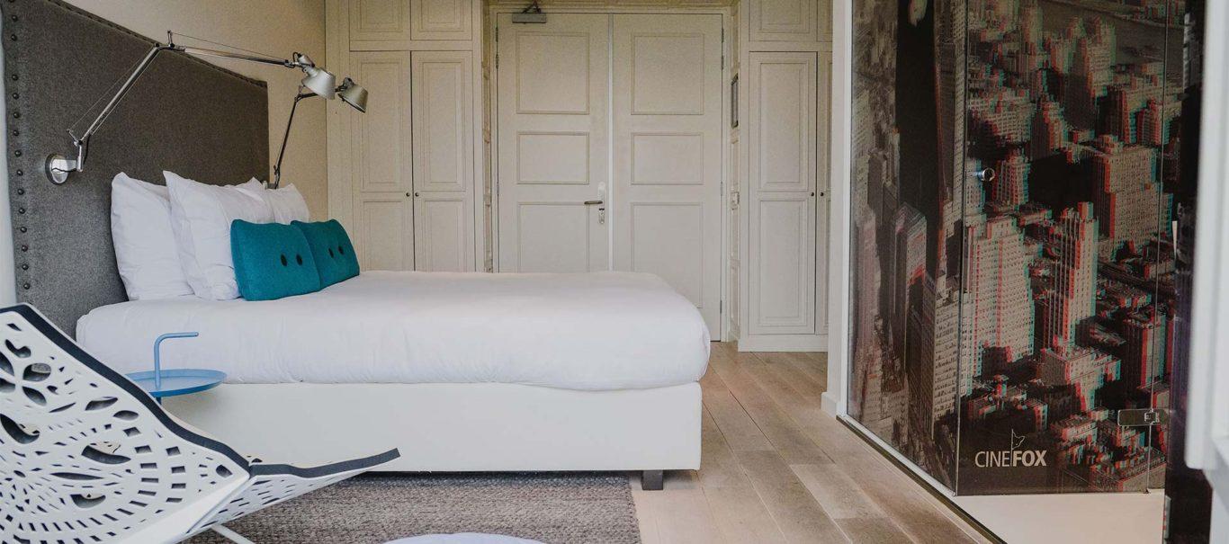hotel-nijmegen-manna-luxury-room