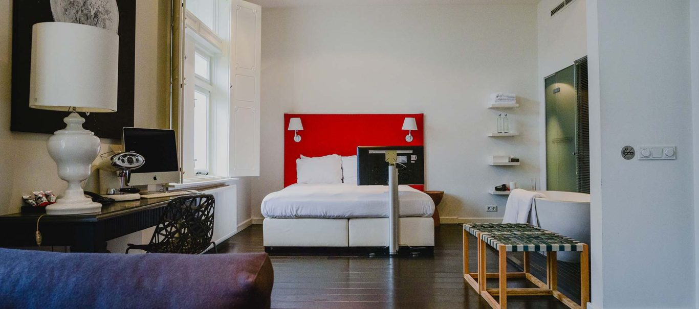 hotel-nijmegen-manna-design-suite