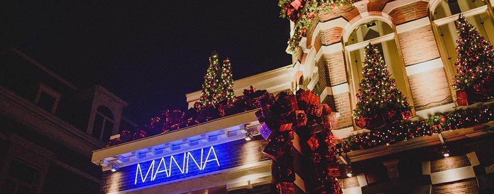manna-kerst-2016-4
