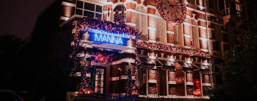 manna-kerst-2016-6