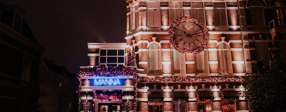 manna-kerst-2016-7