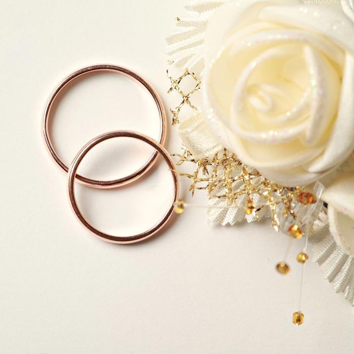 bruidssuite-bruiloft-arrangement nijmegen - manna
