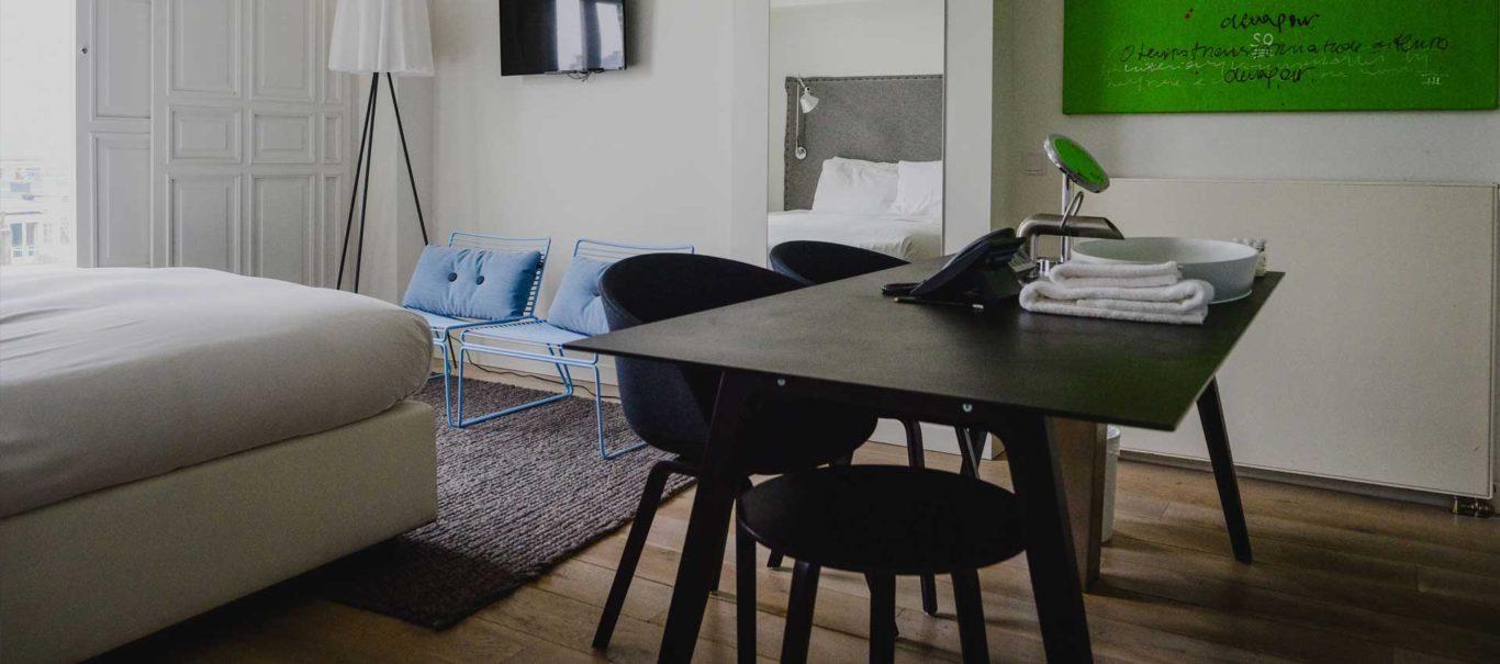 charity-studio 10-manna-nijmegen