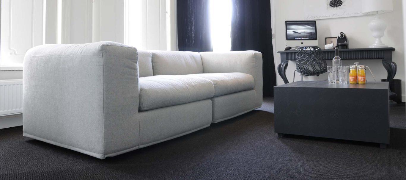 suite 01 xxl manna nijmegen