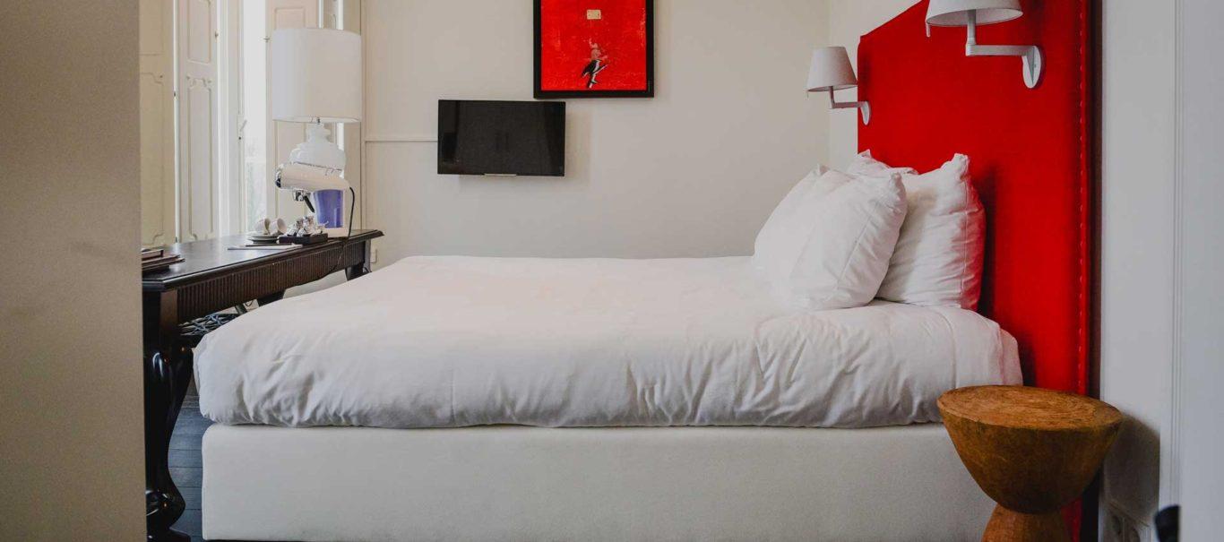 lady ambassador suite 03 xl manna nijmegen