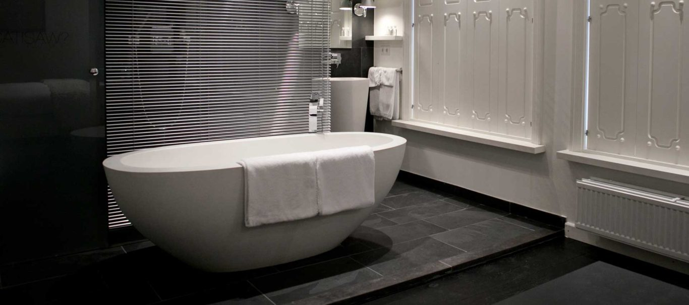 lady ambassador suite 03 xl badkamer manna nijmegen