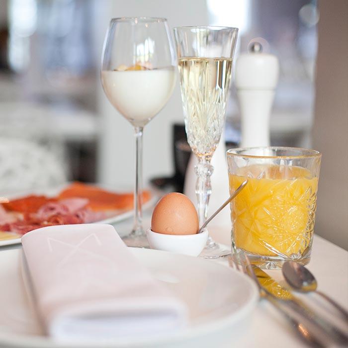 weekendarrangement-nijmegen-manna-hotel-restaurant