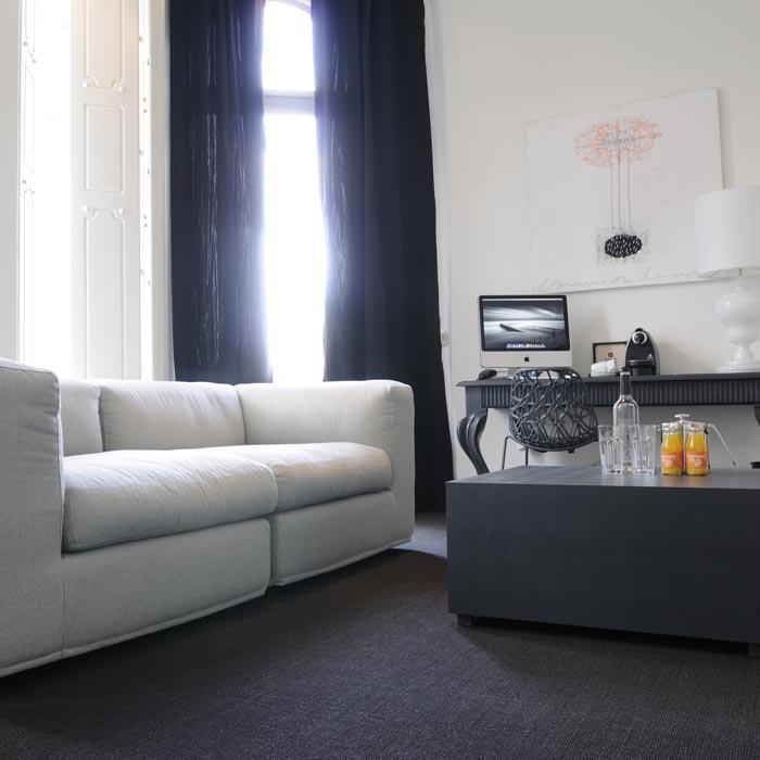 hotel manna nijmegen suite 01 xxl