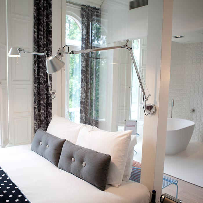 hotel-nijmegen-design-room-MANNA