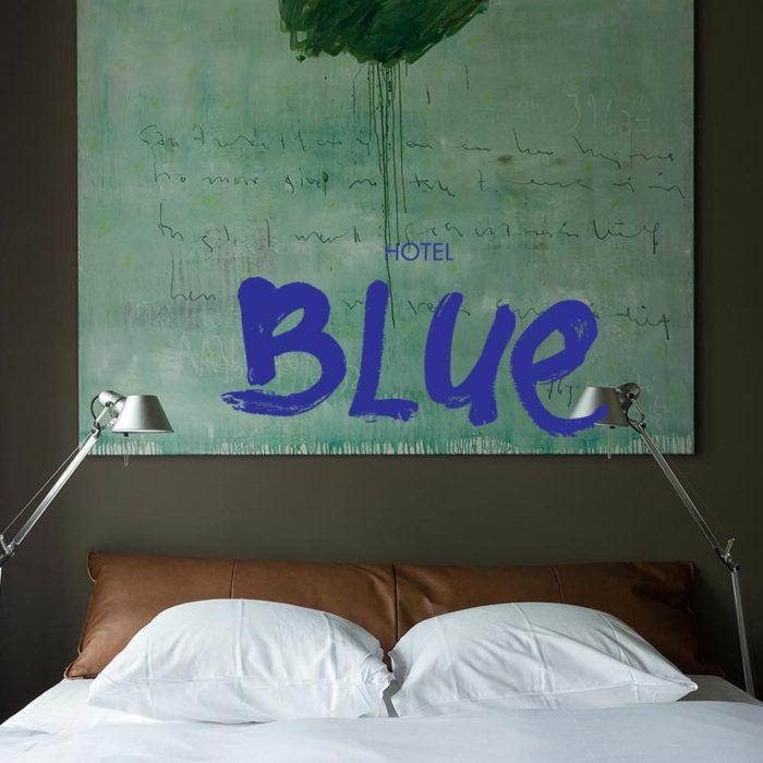 hotel-blue-nijmegen
