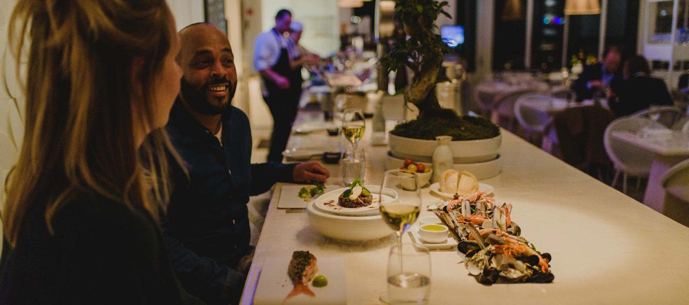 manna seafood bar 4