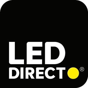 Logo Linked Labels
